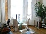collingham_place_hotel_sitting_area_big