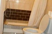 collingham_place_hotel_bathroom3_big