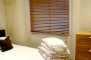 collingham_place_hotel_double_room1_big