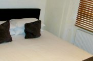 collingham_place_hotel_double_room2_big