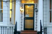 collingham_place_hotel_exterior_big