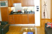 collingham_place_hotel_kitchen1_big
