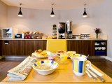 comfort_inn_edgware_road_breakfast1_big