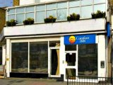 comfort_inn_edgware_road_exterior_big