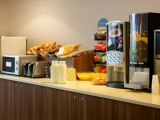 comfort_inn_edgware_road_kitchen_big