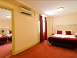 comfort_inn_edgware_road_quad_room_big