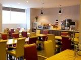 comfort_inn_edgware_road_restaurant1_big