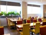 comfort_inn_edgware_road_restaurant_big