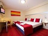 comfort_inn_edgware_road_triple_room_big