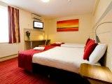comfort_inn_edgware_road_twin_room_big