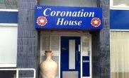 jun16_coronation_house_exterior