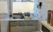 jun16_coronation_house_kitchen