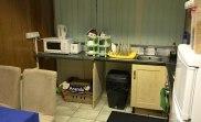 jun16_coronation_house_kitchen1