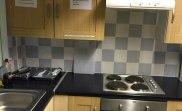 jun16_coronation_house_kitchen2