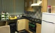 jun16_coronation_house_kitchen3