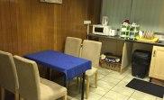 jun16_coronation_house_kitchen4