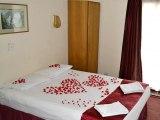 cranbrook_hotel_double1_big