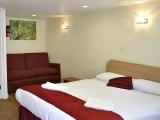 cranbrook_hotel_double2_big