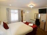 cranbrook_hotel_double_big