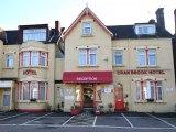 cranbrook_hotel_exterior_big