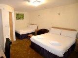 cranbrook_hotel_quad_big