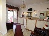 cranbrook_hotel_reception_big