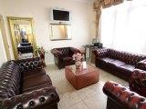 cranbrook_hotel_room1_big