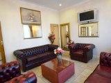 cranbrook_hotel_room2_big