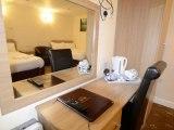 cranbrook_hotel_room_big