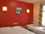 cranbrook_hotel_triple1_big