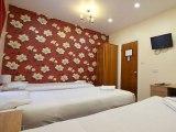 cranbrook_hotel_triple2_big