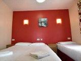 cranbrook_hotel_triple_big