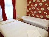 cranbrook_hotel_twin1_big