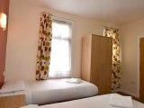 cranbrook_hotel_twin_big