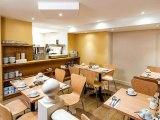 craven_hotel_breakfast_big