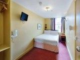 craven_hotel_double_room1_big