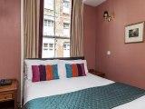 craven_hotel_double_room2_big