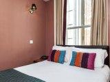 craven_hotel_double_room3_big