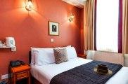 craven_hotel_double_room_big