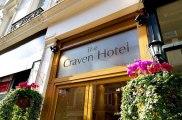 craven_hotel_exterior_big