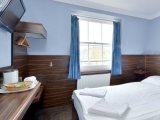 crestfield_hotel_double_big