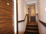 crestfield_hotel_lobby1_big
