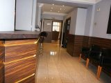 crestfield_hotel_lobby_big