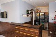crestfield_hotel_bar_big