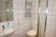 crestfield_hotel_bathroom_big