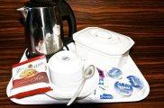crestfield_hotel_breakfast_big