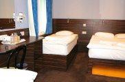 crestfield_hotel_quad_big