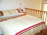 cromwell_crown_hotel_double1_new