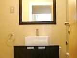earls_court_budget_rooms_bathroom1_r