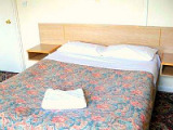 earls_court_budget_rooms_double4_r